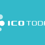 ICO Today ICO Today
