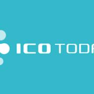 ICO Today ICO Today