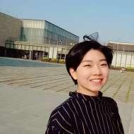 박서영 박