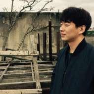 김용훈 김