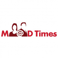 매드타임스(M@D Times) M
