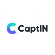 Captin