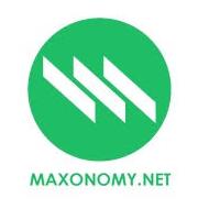 맥소노미(Team Maxonomy)