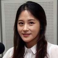 기자 김연지
