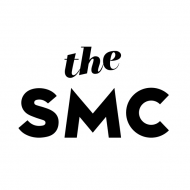The SMC Group