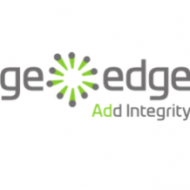 GeoEdge