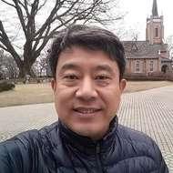 김수보 Kimsubo
