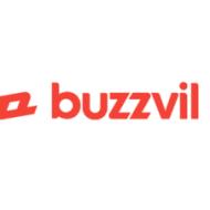 Buzzvil Buzzvil
